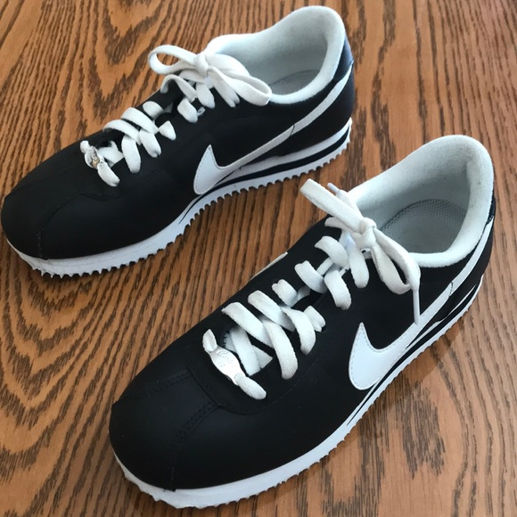 Women's Nike Cortez Leather